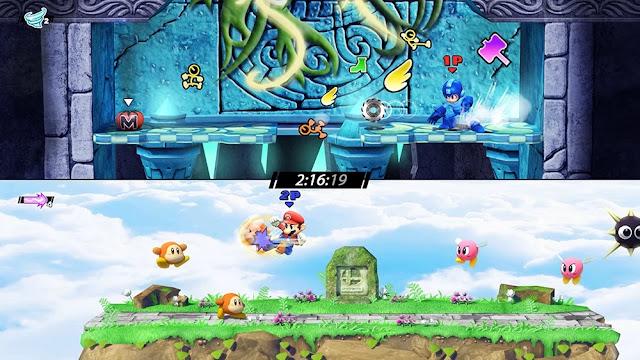 [Games] Conferência do Nintendo Switch - Tópico Oficial - Página 6 Original%2B%25283%2529