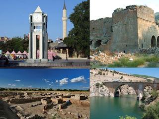 Karaman'da Tarafsız, İlkeli, Güncel Yayıncılık - Karaman, Karaman Haber, Karaman Haberleri, Karamandan, Karaman Asayiş, Karaman Gazete