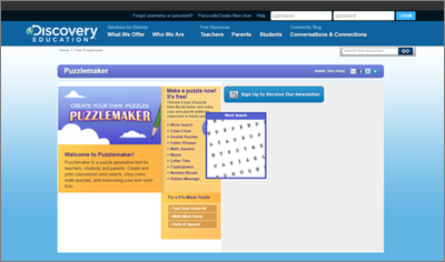 read write think crossword Crossword solver - crossword clues, synonyms, anagrams and definition of hint.