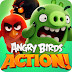 Angry Birds Action v2.6.2 Mod Apk+Data