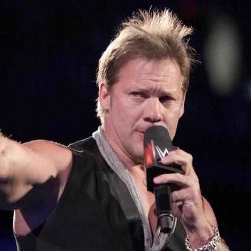 Chris Jericho Makes Big Announcement (Video)