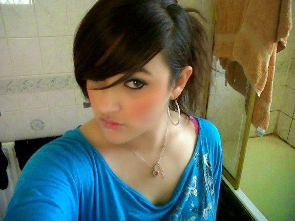 Pakistani sexy girl hd-6449