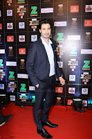 Bollywood Celebrities on the Red Carpet Of Zee Cine Awards 2017 Exclusive 002.JPG
