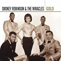 Cruisin' by Smokey Robinson & The Miracles