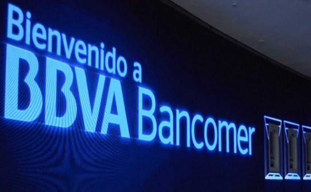 Banco, inversión, cajeros,