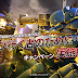 Mobile Suit Gundam Battle Operation for PS3 Gundam NT-1 Alex and Kampfer