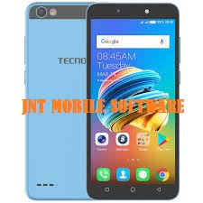 TECNO F1 FRP REMOVE FILE IN SP FLASH TOOL DOWNLOAD - JNT MOBILE SOFTWARE
