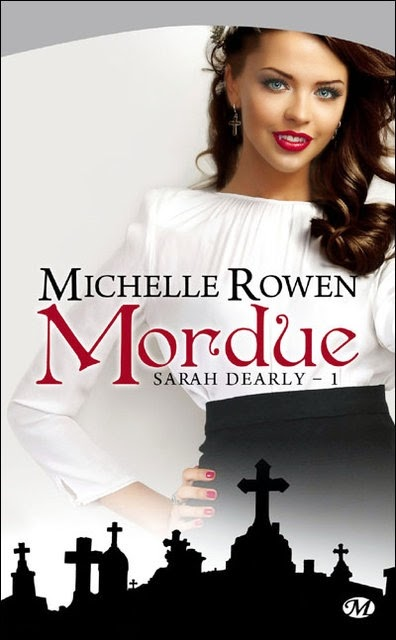 http://carnetdunefildeferiste.blogspot.fr/2015/02/sarah-dearly-tome-1-mordue.html