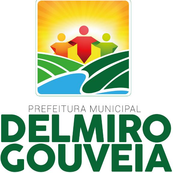 Prefeitura  de Delmiro Gouveia, inicia o processo de recadastramento de moto-taxistas, transportes alternativos e taxistas