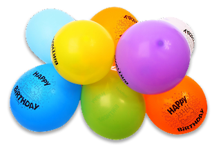 color balloon, colorfull balloons png, pngs, balloons png format, party balloons, png balloons, transparent background balloon, balloons hd images,happy birthday balloon png, party balloon png