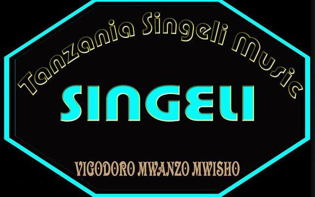 Singeli Music   Makaveli Ft Babu - Tumeku bpu   Download Free Mp3