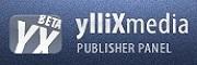 Logo Yllix