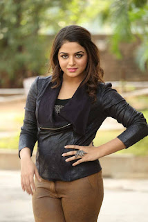 Wamiqa Gabbi Hot Latest Spicy Photos Collections