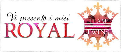 http://themydiarysecret.blogspot.it/2017/06/vi-presento-i-miei-royal.html