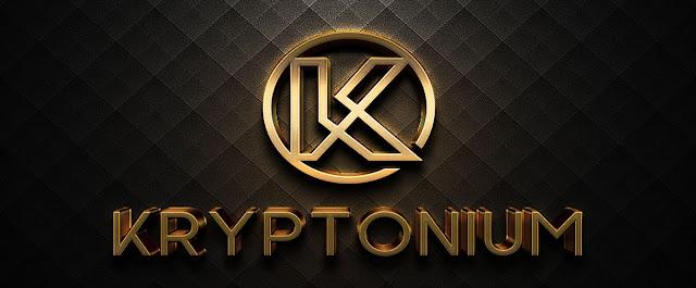kryptonium bounty ile ilgili görsel sonucu