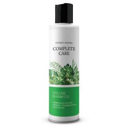 Shampoo per Capelli Fini e Privi di Volume