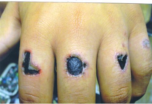 Tattoo Design Fuck Sex Phtos 4