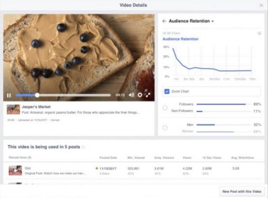 facebook-metricas-video