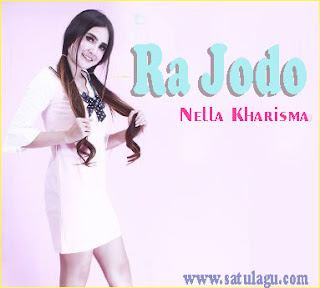 Lagu Nella Kharisma Mp3 Album Ra Jodo Terbaru Full Rar