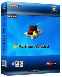 تحميل عملاق التقسيم وحل مشكله الفرمتى  MiniTool Partition Wizard Pro 10.1  باخر تحديث 2017