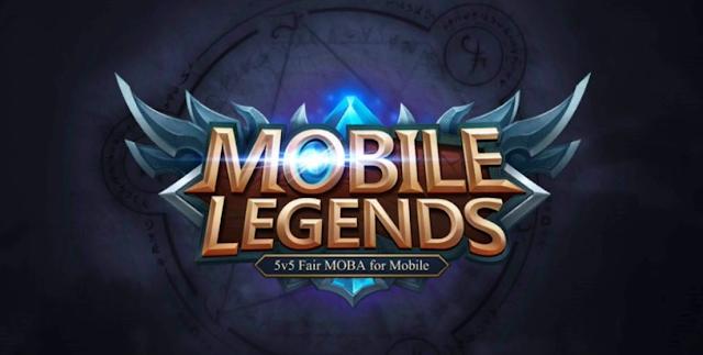 Vivo V7 Ternyata Punya Fitur Khusus Bagi Para Pecinta Mobile Legends: Bang Bang