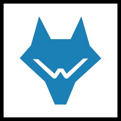 Install Wazuh OSSEC with ELK stack