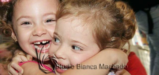 fotos profissionais em buffet infantil