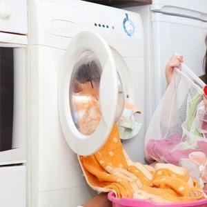 lava-roupas