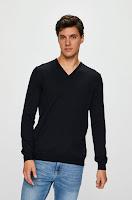 pulover-barbati-2