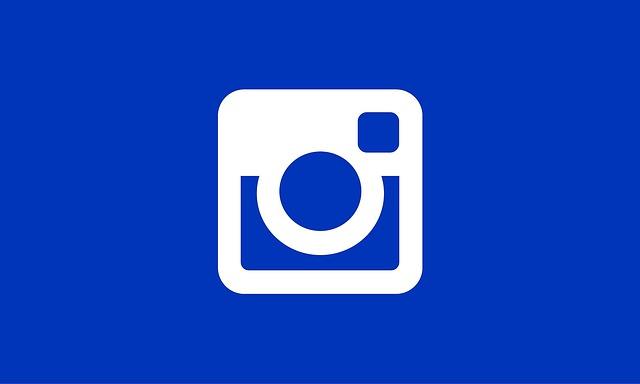 Ledakkan Omzet dengan Instagram