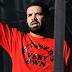 """Drake performa faixas do seu novo álbum """"Scorpion"""" pela primeira vez no Wireless Festival no UK"""