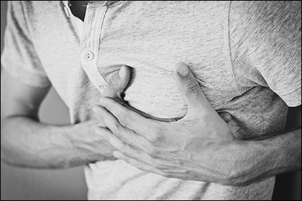 Treatment of Costochondritis in Ayurveda with Herbal Remedies