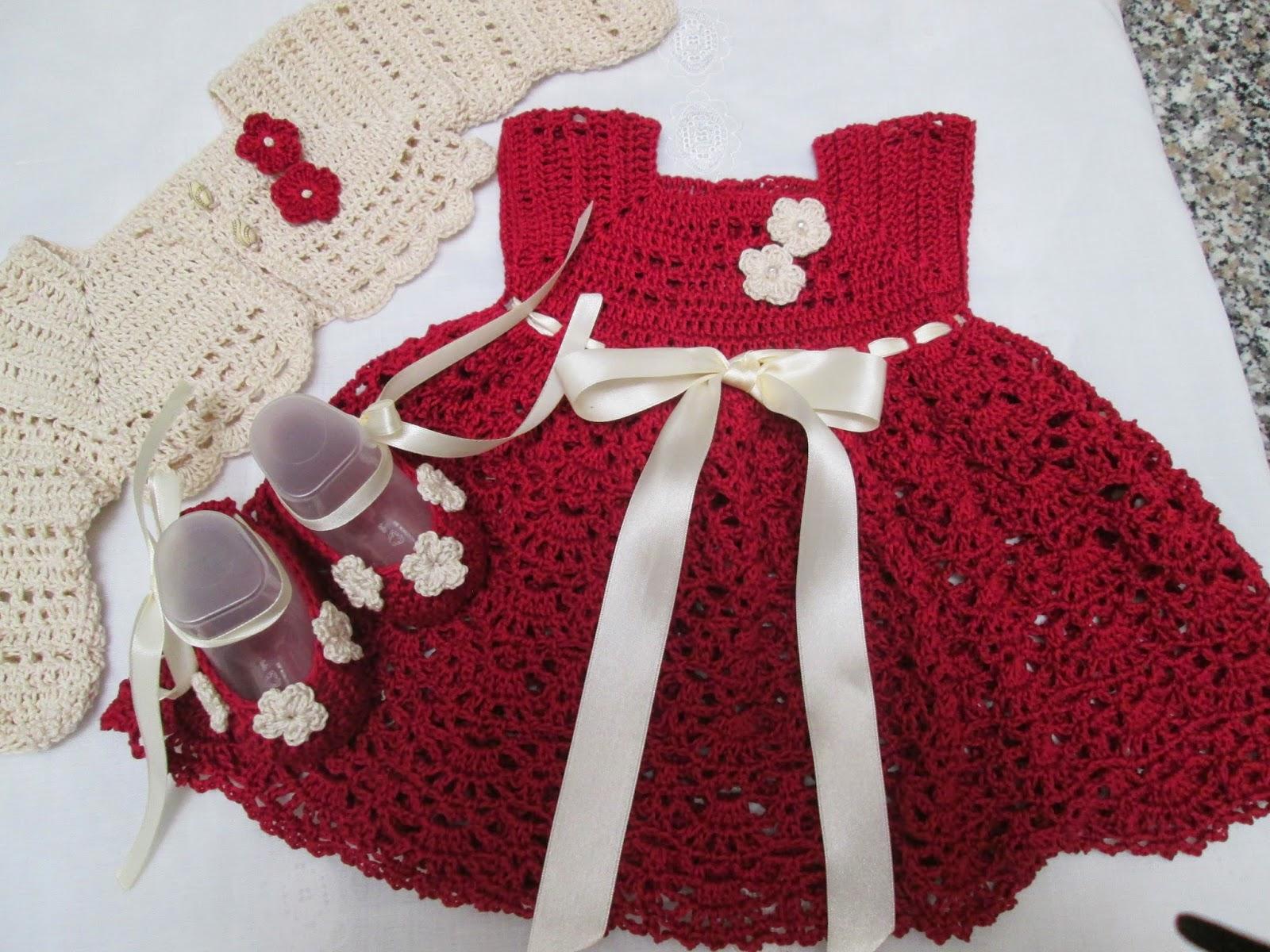 Vestito Vestito Bambina Uncinetto Uncinetto Bambina Bambina Uncinetto Bambina Vestito Uncinetto Uncinetto Vestito fbgy6vYI7