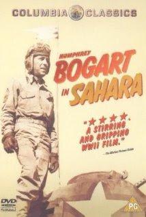 Sahara (1943) Stream and Watch Online | Moviefone