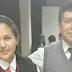"""ALUMNA DE I.E. """"JESÚS EL BUEN MAESTRO"""" REPRESENTARÁ A SU COLEGIO EN DECLAMACIÓN EN LA CIUDAD DE ICA"""
