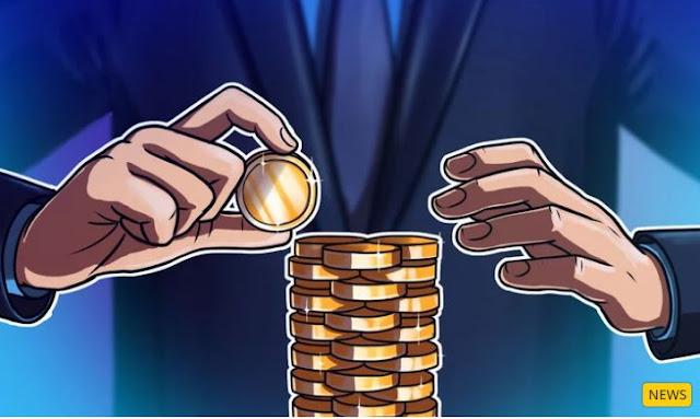 Bitcoin Miner Hut 8 Reveals $136 Million Losses for 2018, Eyes Market Uptrend