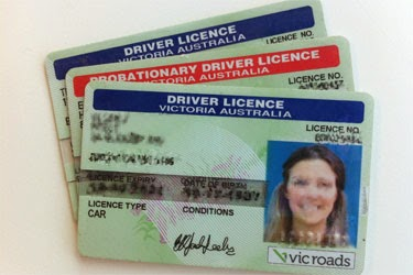 Driver License Renew Driver Nsw License