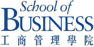 HKBU School of Business