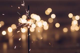 happy near year wishes 2019 in hindi