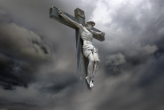 Lord Jesus Christ Cross wallpapers