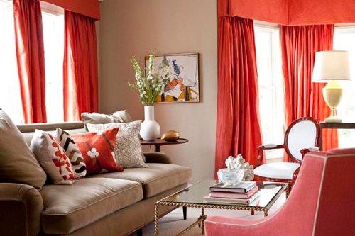 Que Color Combina Con Beige Que Color Combina Con Beige Para Un - Colores-que-combinan-con-beige