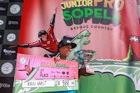 2 Kauli Vaast PYF 2017 Junior Pro Sopela foto WSL Laurent Masurel