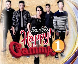 Download Lagu Mp3 Terbaik Gamma 1 Full Album Lengkap Gratis