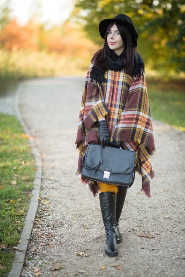 blogerka-jesień-co-nosić