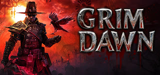 Cheat Grim Dawn Hack v3.1 +19 Multi Features