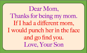 funny-mom-pictures-and-quotes-8