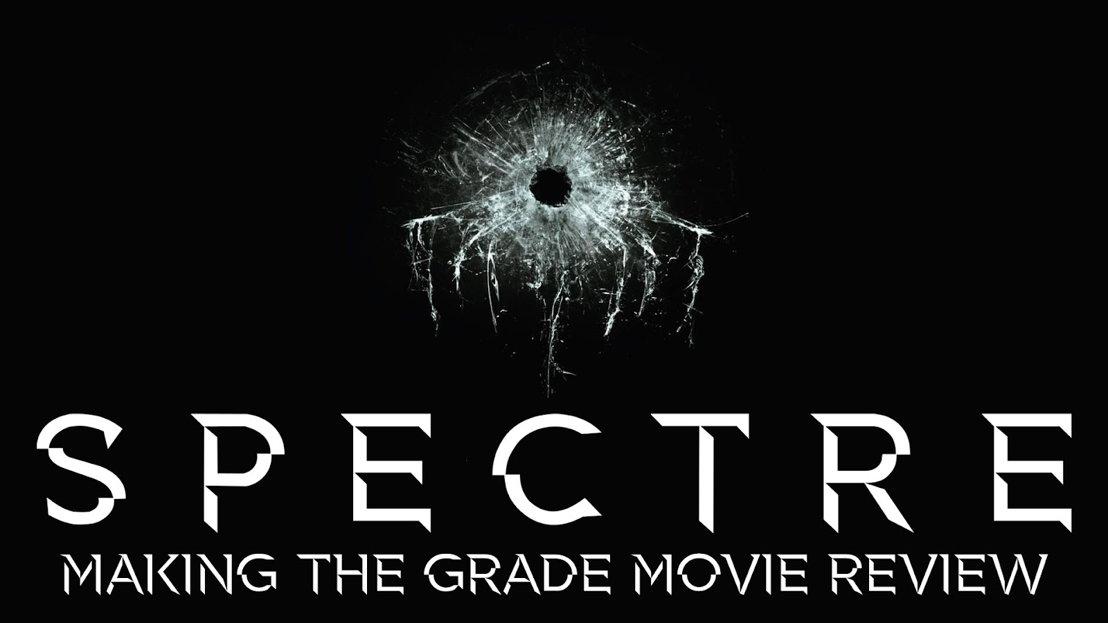 HD 007 Spectre photos screen shots poster
