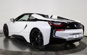 10 Model Terbaru Siap Diluncurkan BMW Indonesia