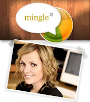 Mingle2 Online Dating Chat App on the App Store