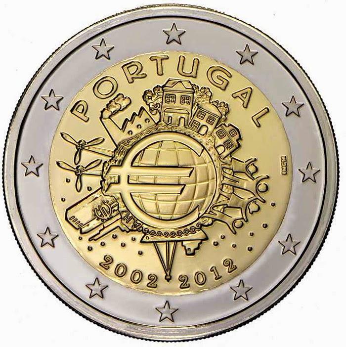 https://www.2eurocommemorativecoins.com/2014/03/2-euro-coins-Portugal-2012-Ten-years-of-Euro-cash.html